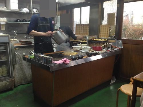 hyogo-akashi-hunamachi-inside