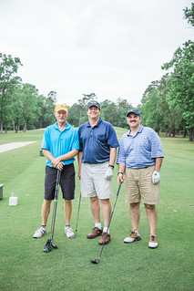 AOH_Houston2016Golf-106