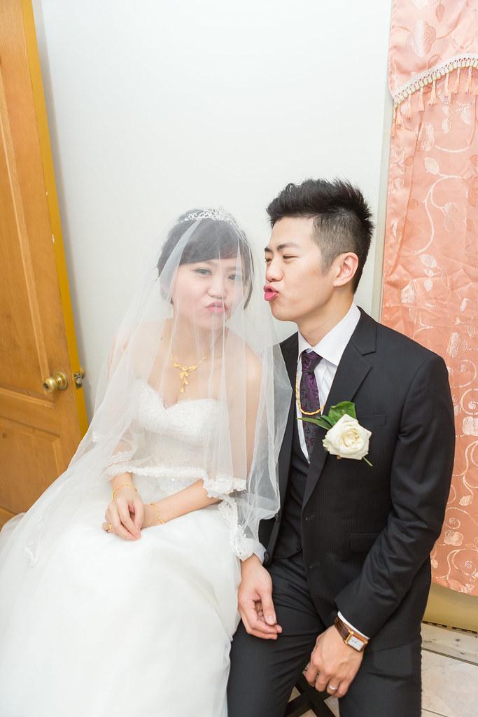 結婚儀式精選-202