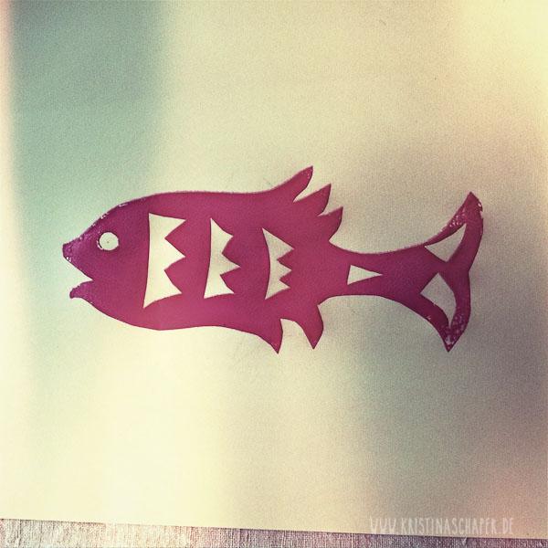 Screenprinting_paper_stencil1443.jpg