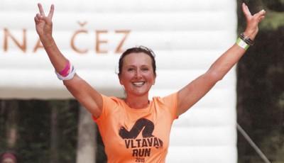 Recenze: Deník běžkyně v nejlepších letech
