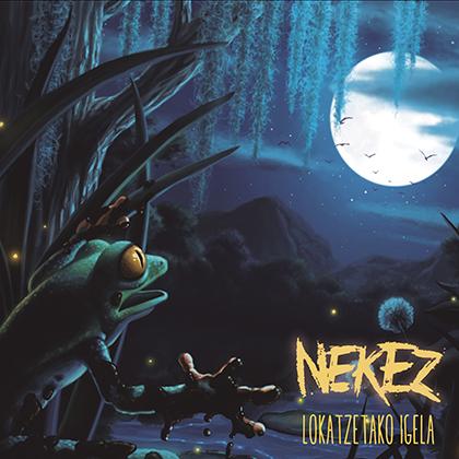 portada-Nekez-Lokatzetako