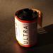 Agfa Ultra 100 by Film-Love