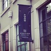 """The minute you deem yourself """"edgy,"""" you have lost all potential to be edgy. #lawofadjectives #loop #downtown #statestreet #chicago"""