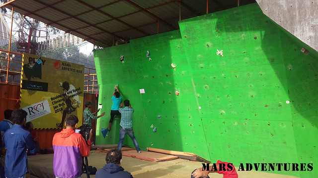 Bouldering-Speed-Competition-2016-2