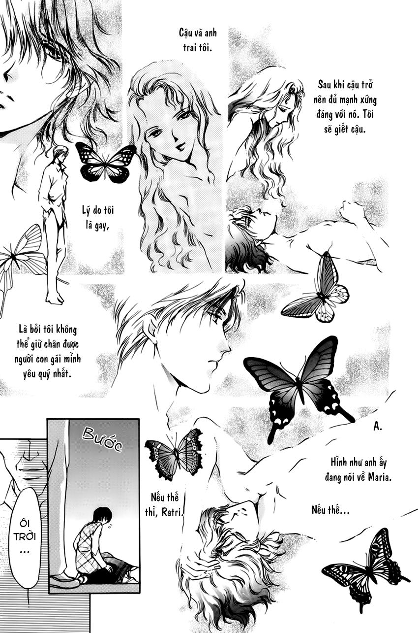 Aoi-Hitsuji-no-Yume-v01-c03---155