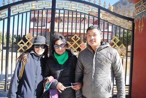 124 Circuito Annapurnas (160)