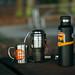 Coffee Outside 12-30-15 by jdgesus
