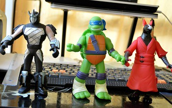 3pcs-set-Classics-anime-Teenage-mutant-ninja-turtles-party-supplies-action-figure-toys.jpg_350x350