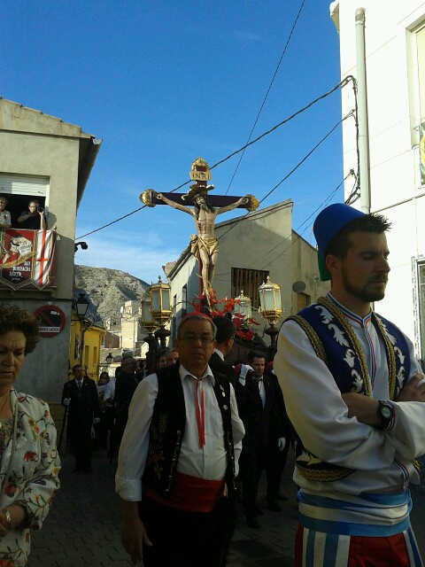 (2014-05-19) - Subida ermita - Sergio (05)