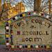Bucks County Historical Society