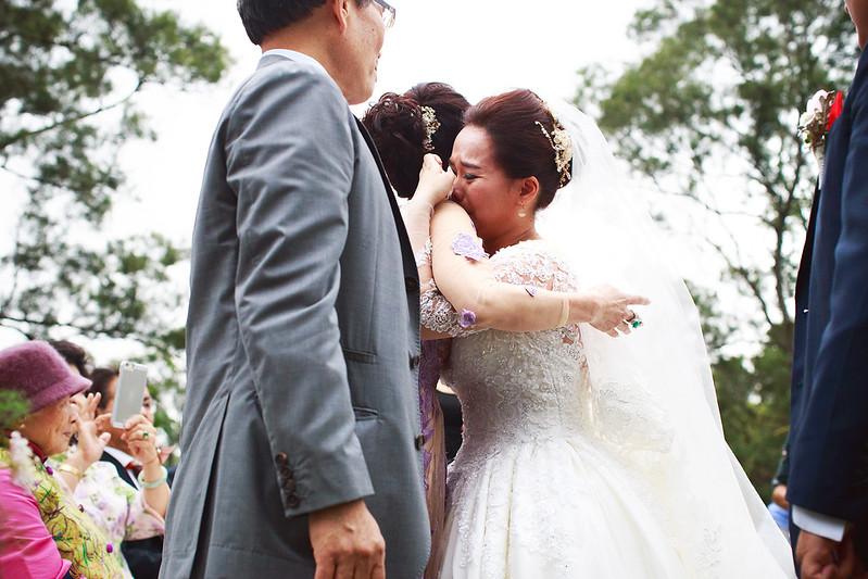 顏氏牧場,後院婚禮,極光婚紗,意大利婚紗,京都婚紗,海外婚禮,草地婚禮,戶外婚禮,婚攝CASA__0178