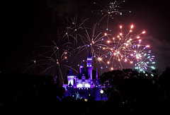 02468840-73-Fireworks Over the Happiest Place on Earth-1