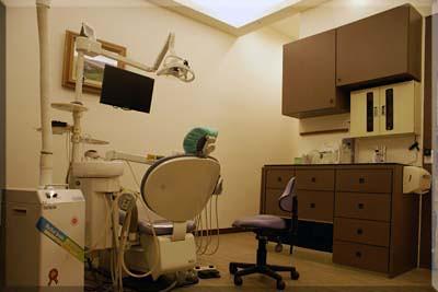 惠群牙醫診所圖片7