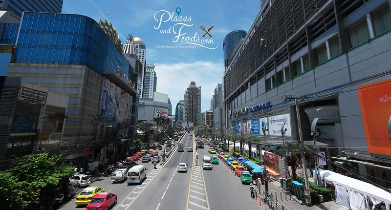 bangkok 2016 large