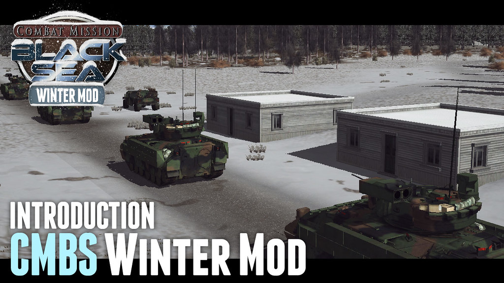 CMBS-Winter-Mod-introduction9
