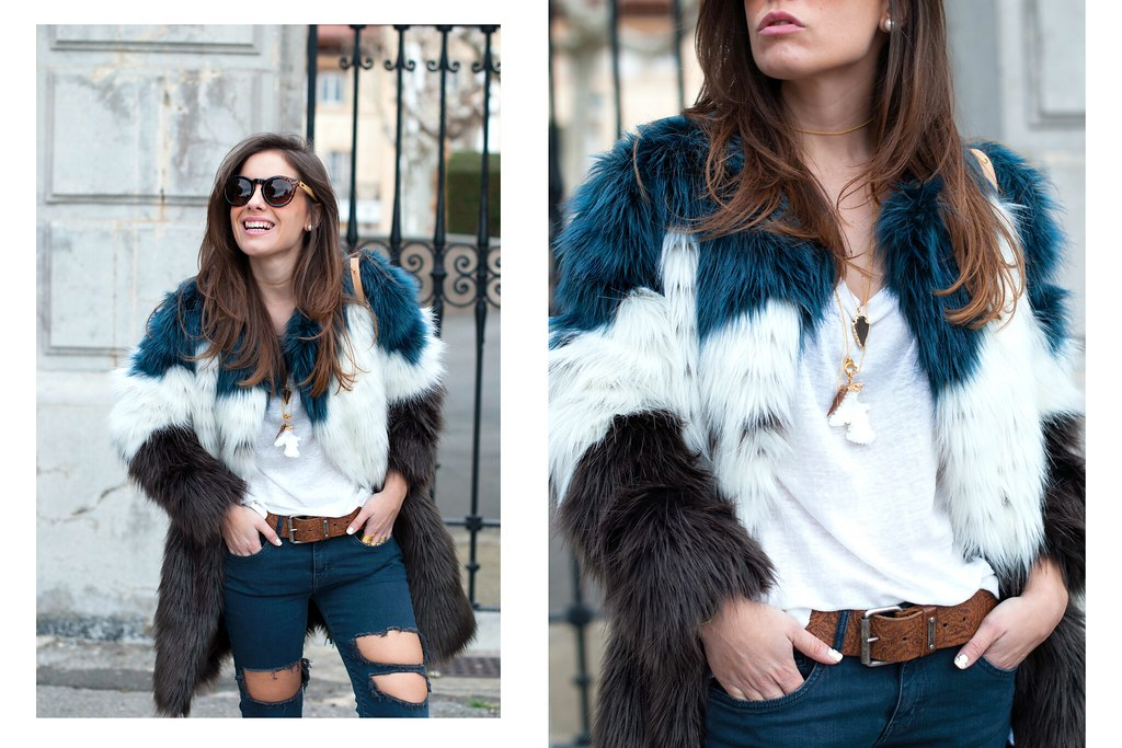 03_blue_faux_fur