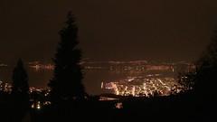 Weather Camera Orselina / Locarno / Lago Maggiore / Switzerland