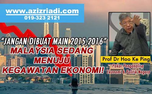Kegawatan-Ekonomi-Malaysia-2015 copy