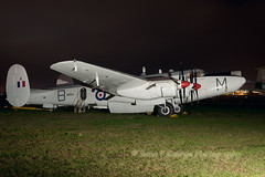 SHACKLETON-AEW2-B-M-WR963-16-11-14-COVENTRY-AIRPORT-(AIRBASE)-(5)