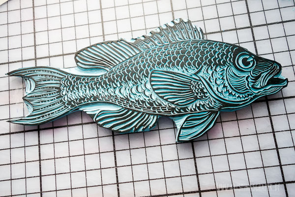 carving_a_fish_stamp4744.jpg