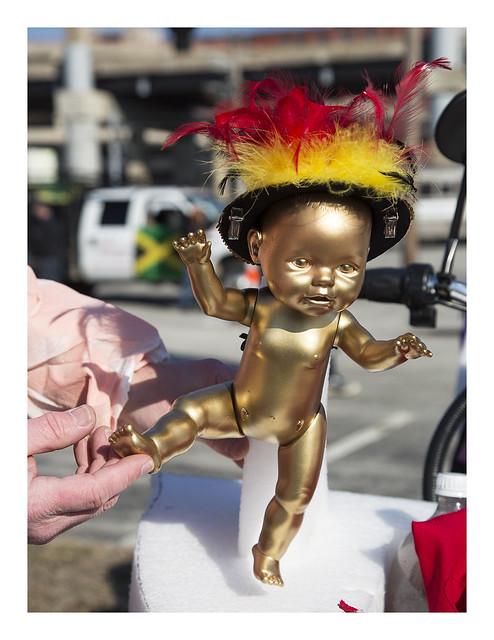 STL Mardi Gras Parade 2015-02-06 5
