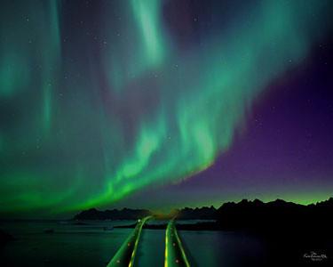 aurorabsb