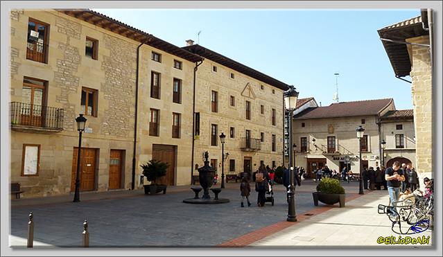 5 La Puebla de Arganzon