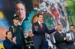 Jose Sulaiman in Mexiko ausgezeichnet