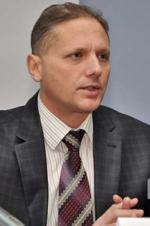 Кадри Чугуннікова