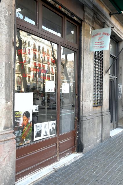 16a29 Barcelona_0052 variante Uti 425