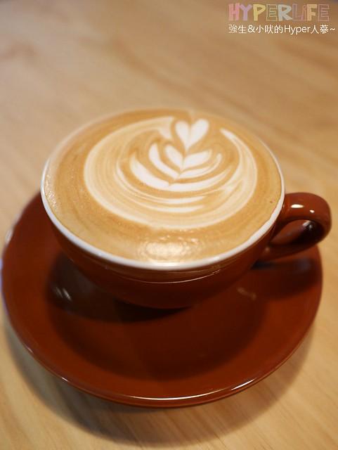 拾年咖啡 (18)