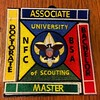 Every scout deserves a trained youth and adult leader. Tomorrow attend North Florida Council's University of Scouting. #UofS #nfcscouting #youthleaders