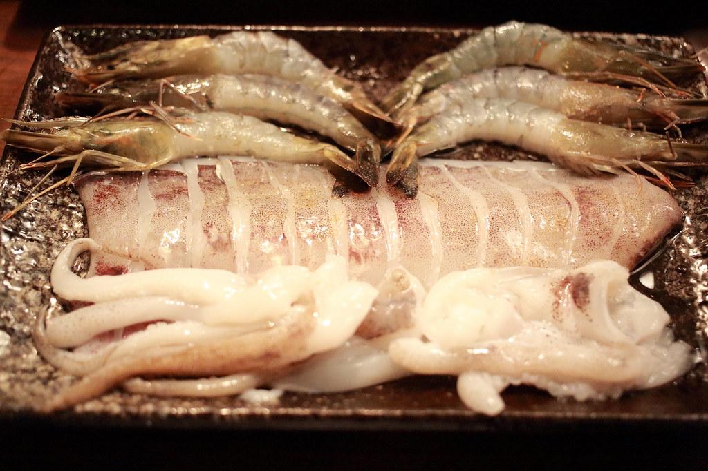 201650226萬華-Niconico Yakiniku - 冠軍燒肉 (23)