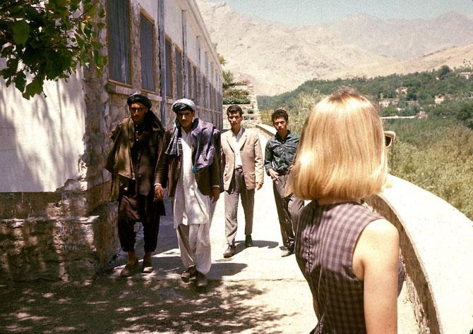 b6-pre-war-afghanistan-in-60s