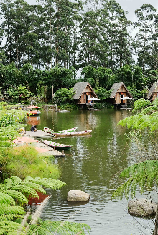 dusun bambu 3