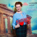 Mouzenidis_01.03-36