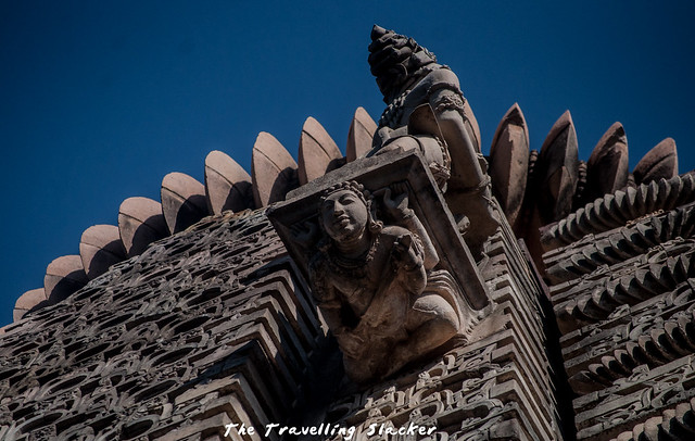 Badoli Temples (34)