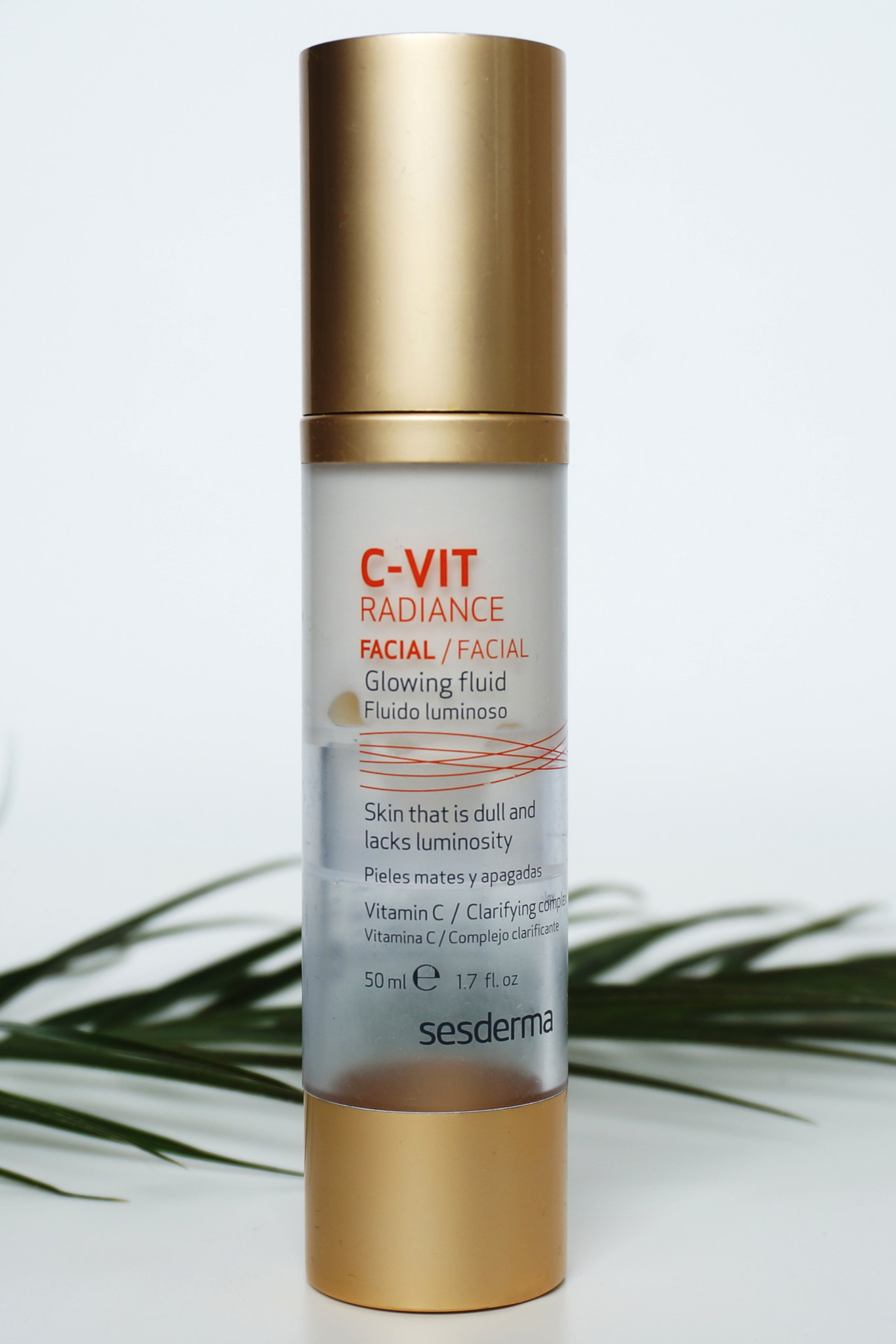 c-vit-radiance-facial-glowing-fluid-sesderma-vitamin-c