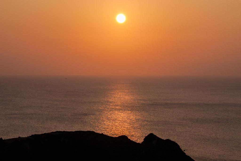 sunset160301