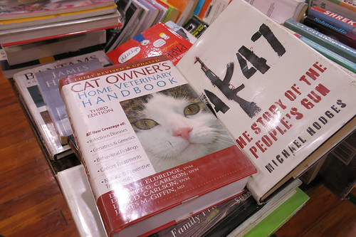 Big Bargain Book Sale