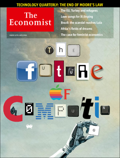 economist.computing
