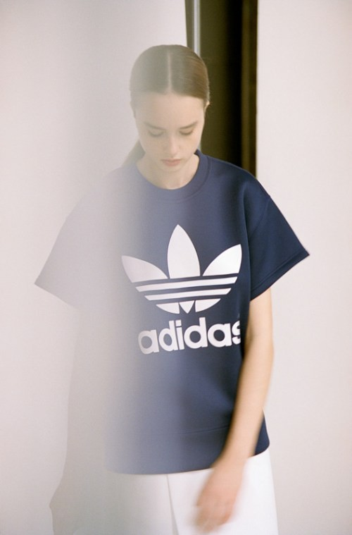 adidas-originals-by-hyke-2016-ss-04