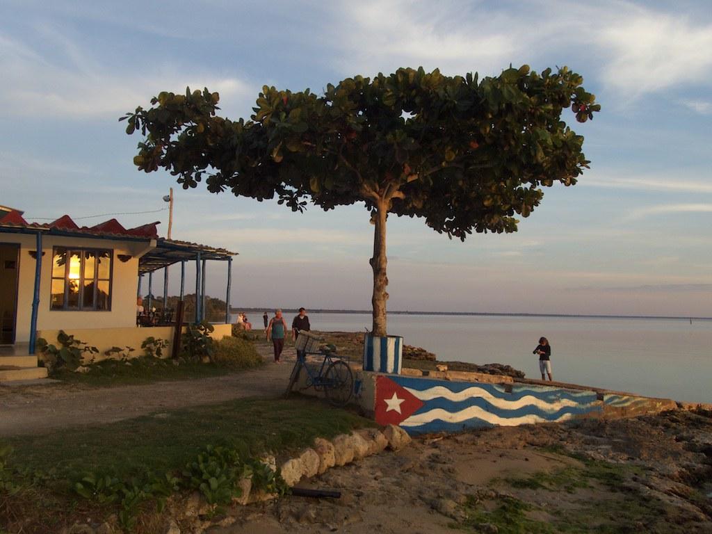 Cuba 2016 18826