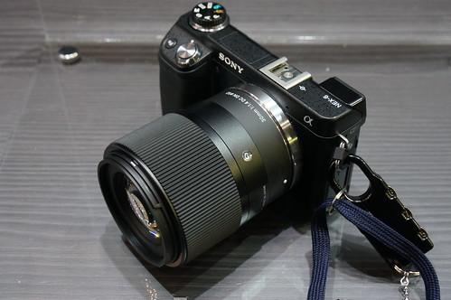 DSC04800.JPG