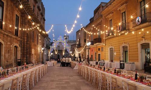 piazza-garibaldi-matrimonio-4.7.15-foto-pejr