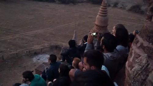 bagan-sunrise-bhasad