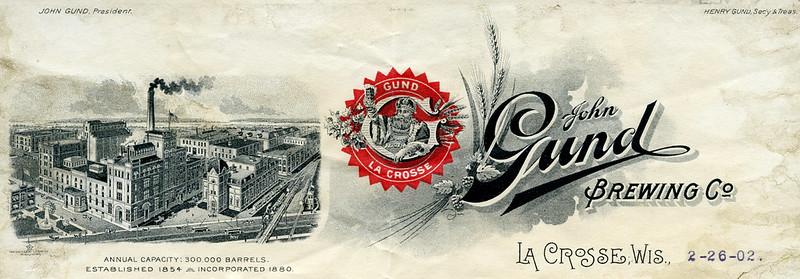 gund-letterhead