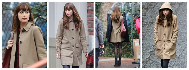 dakota-trench-coat