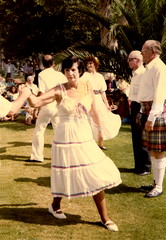 Carol_Pinsky_dancing_Scottish_folk_dancing_around_1976